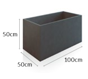 rszmicio-donice_nowoczene-proste-trapezowe-beton_architektoniczny